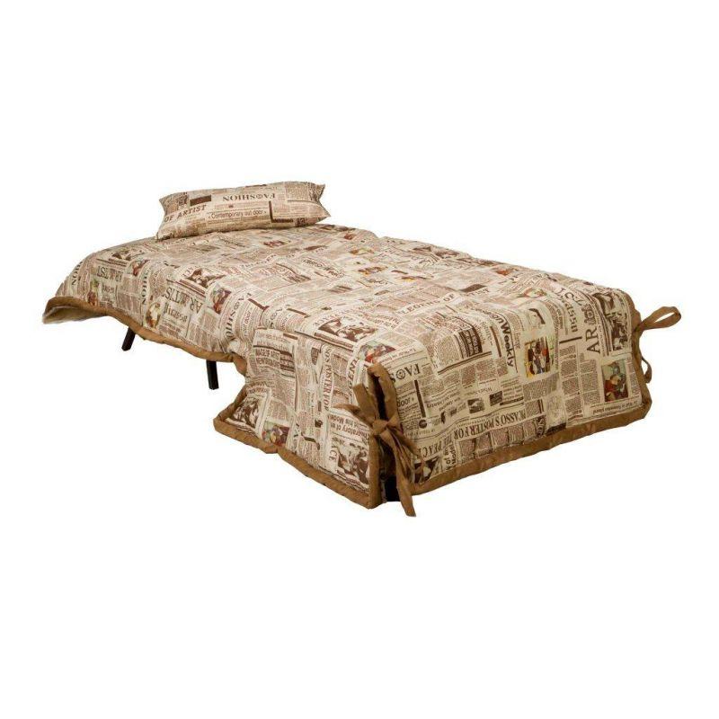 Диван-кровать SMS (СМС), спальное место 1,0