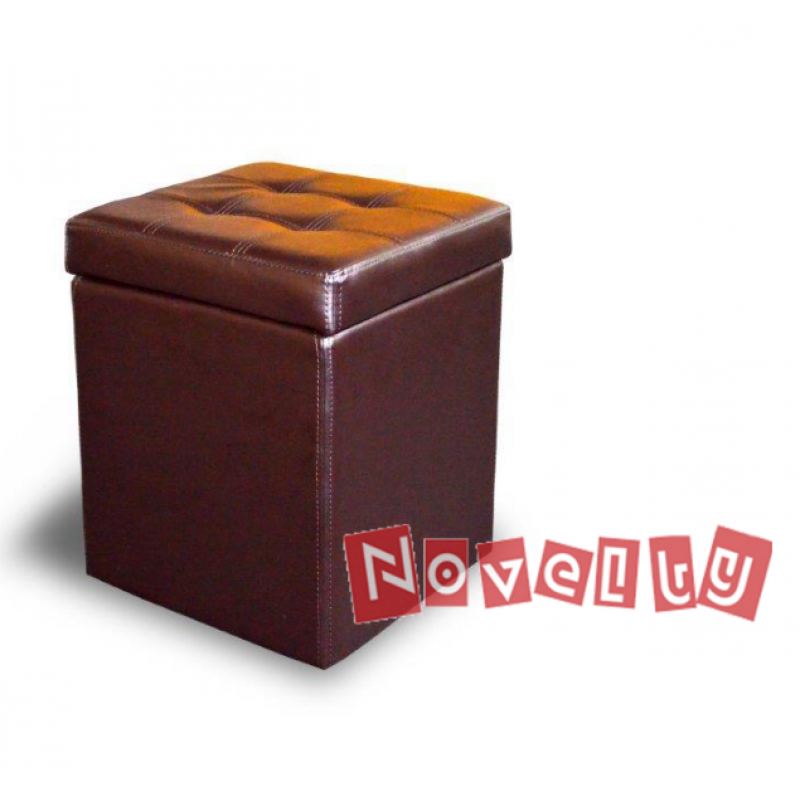 "Пуф ""Novelty"""