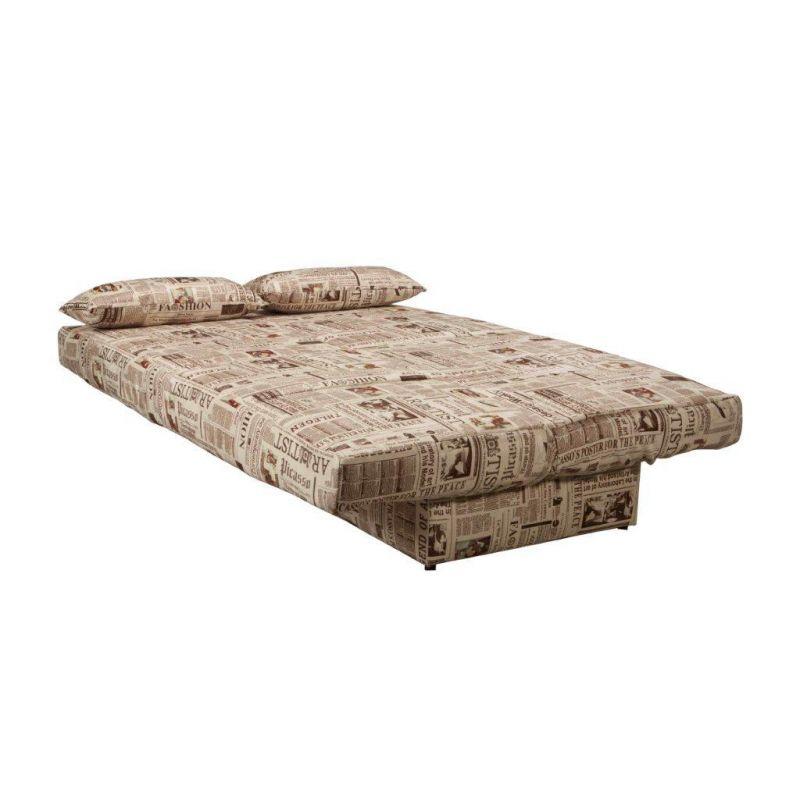Диван-кровать Joy (Джой)