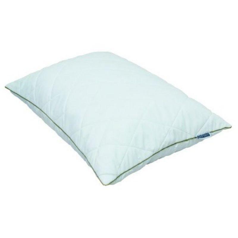 Класична подушка Zlata