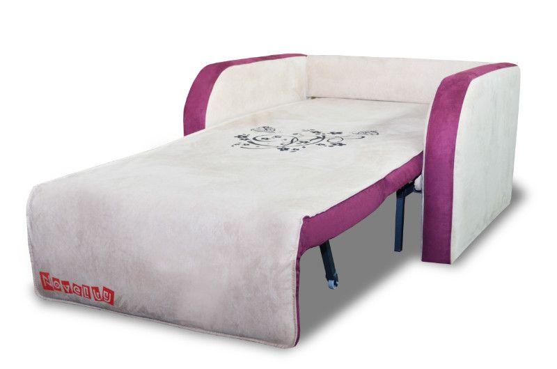 Кресло-кровать Max (Макс), спальное место 0,8
