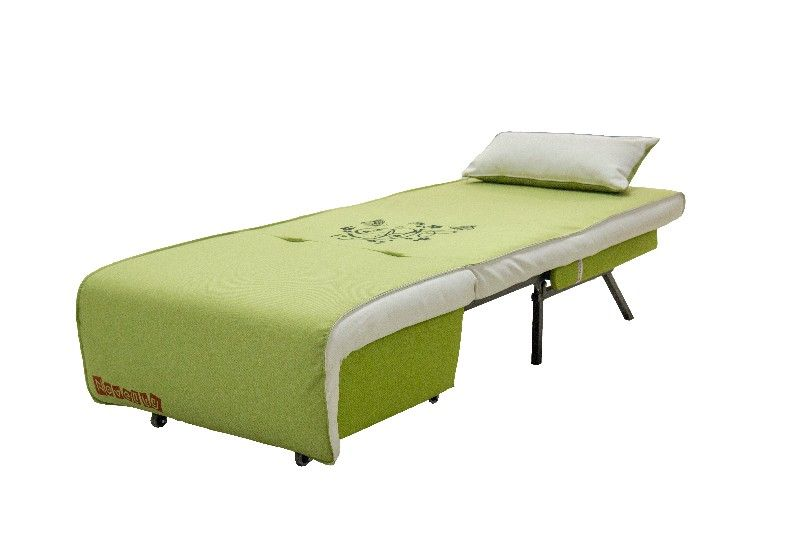 Кресло-кровать Novelty (Новелти), спальное место 0,8