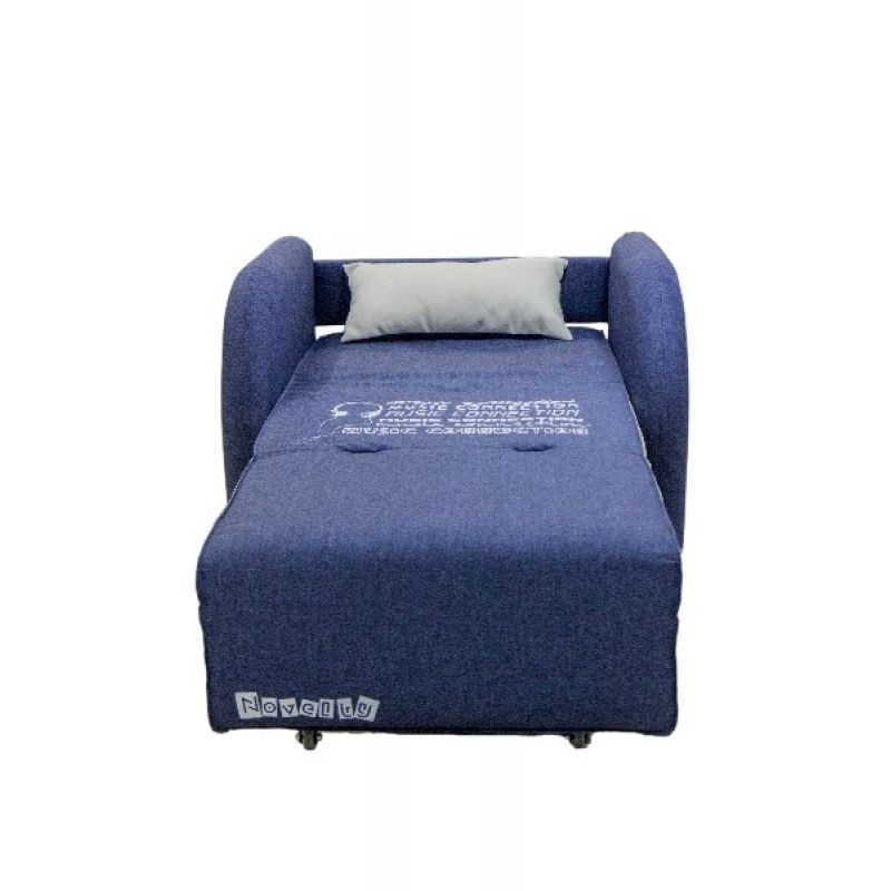 Диван-кровать Max (Макс), спальное место 1,0