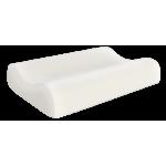Ортопедическая подушка Memo Mini
