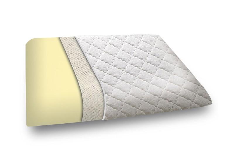 Ортопедическая подушка Noble Bliss M