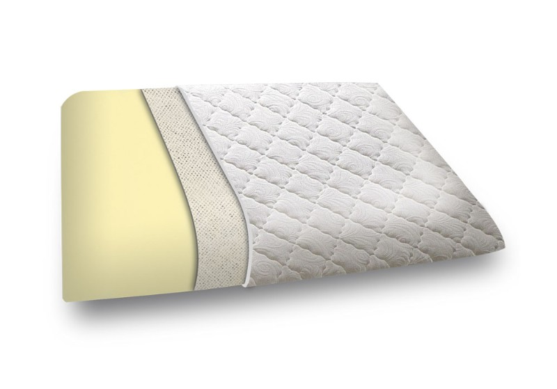 Ортопедическая подушка Noble Bliss L
