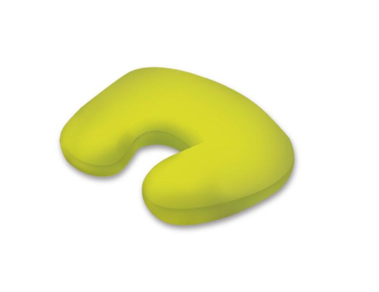 Ортопедическая подушка Noble Nick-Neck L