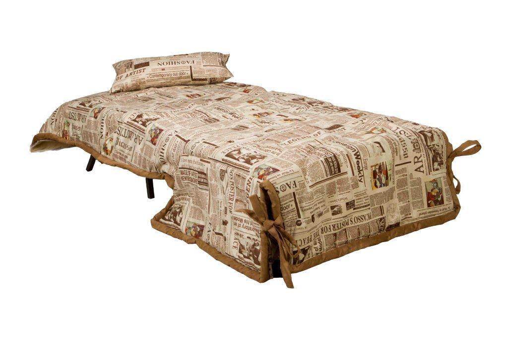 Диван-кровать SMS (СМС), спальное место 1,4