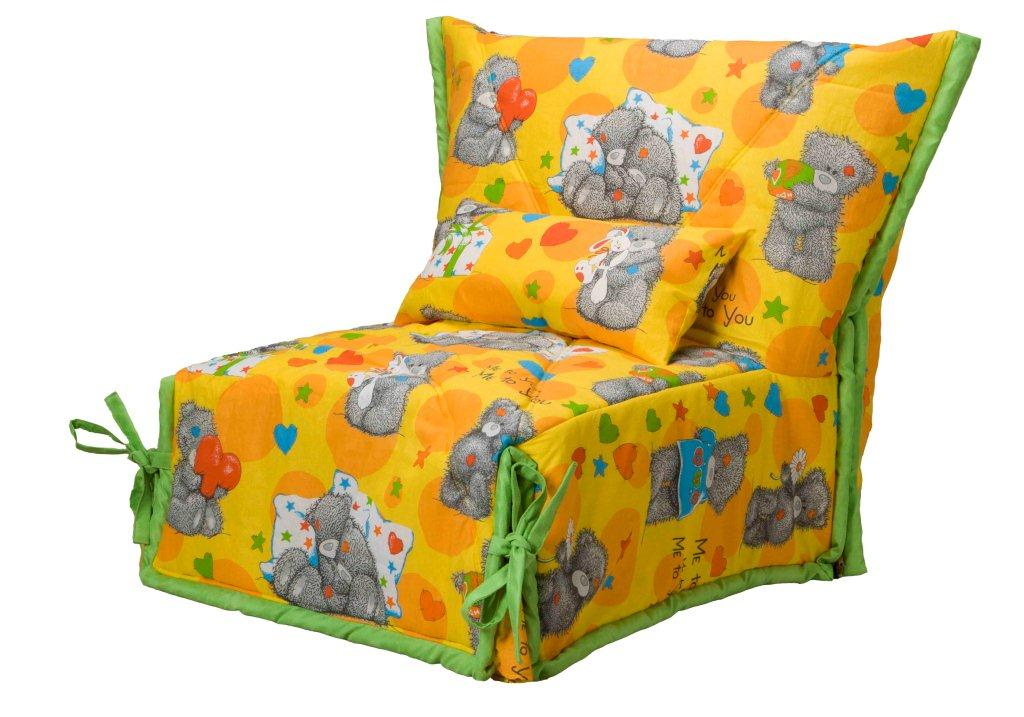 Кресло-кровать SMS (СМС),  спальное место 0,8