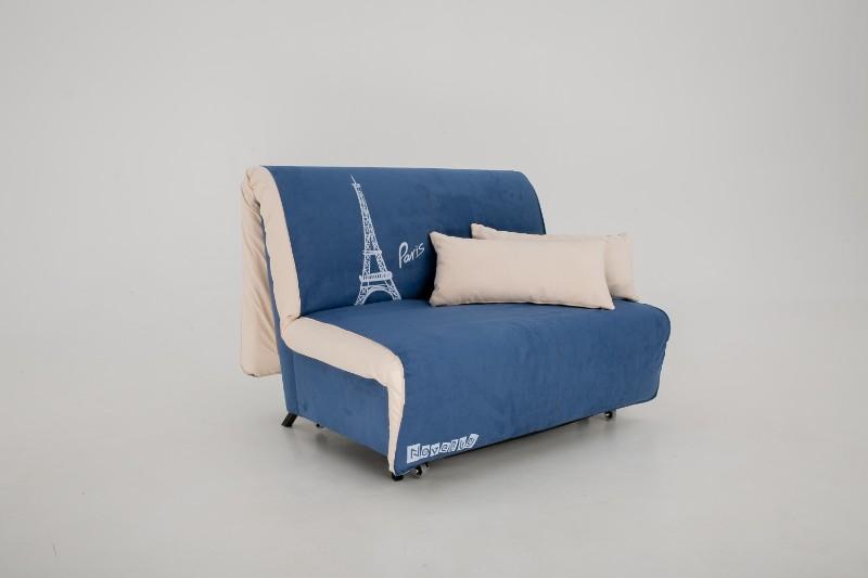 Диван-кровать Novelty
