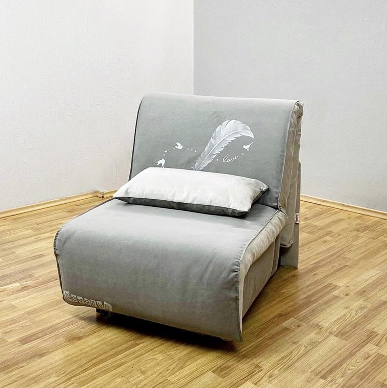 Кресло-кровать Elegant (Элегант), спальное место 0,8