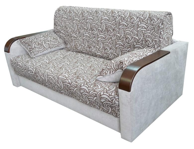 Диван-кровать Favorite (Фаворит), спальное место 1,6
