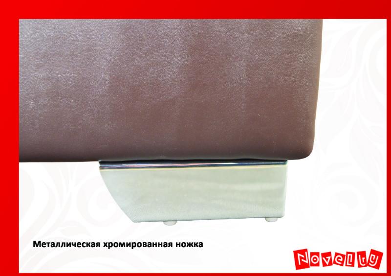 """Полуторная кровать """"Медина"""" с подъемным механизмом 140*200"""