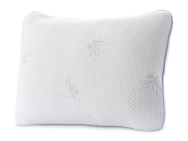 Подушка Angel pillow 40X60