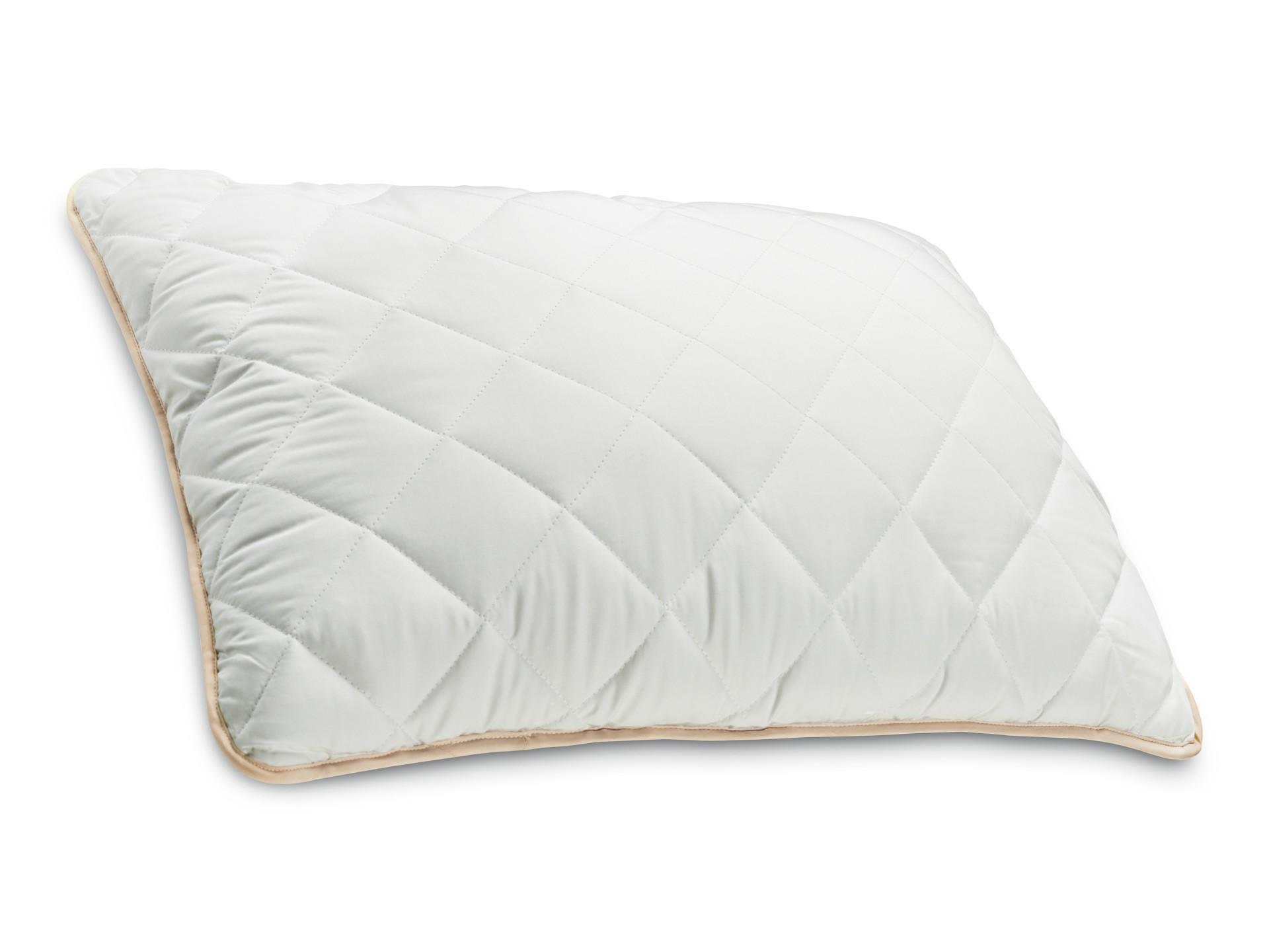 Класична подушка Eucalyptus