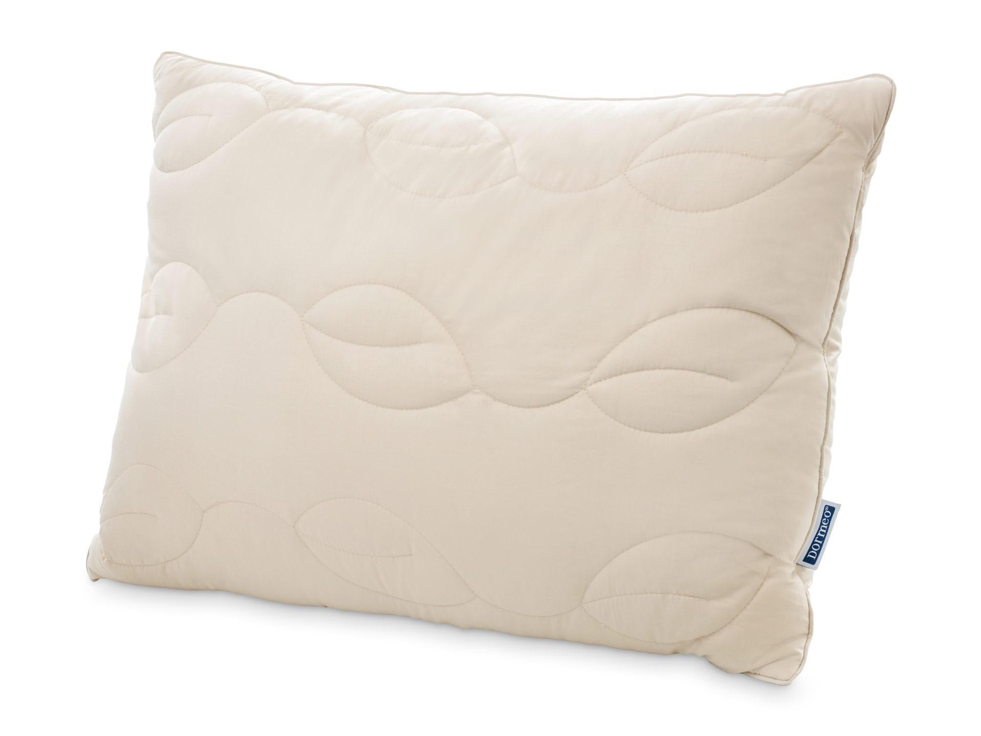 Подушка класична V2 Natura