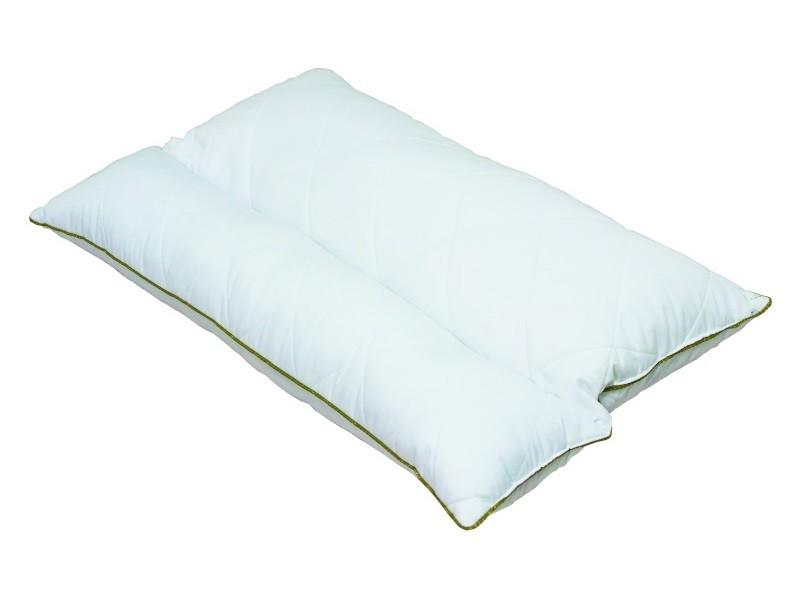 Анатомічна подушка Zlata