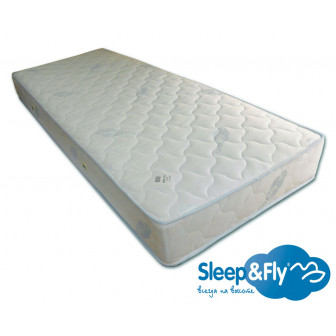 Матрас Sleep & Fly Standart Plus