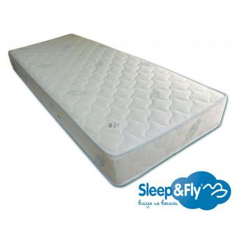 Матрас Sleep & Fly Standart Plus