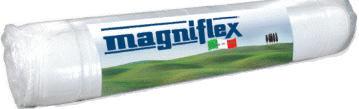 Беспружинный матрас Magniflex Merinos