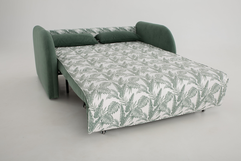Диван-кровать Max (Макс), спальное место 1,8