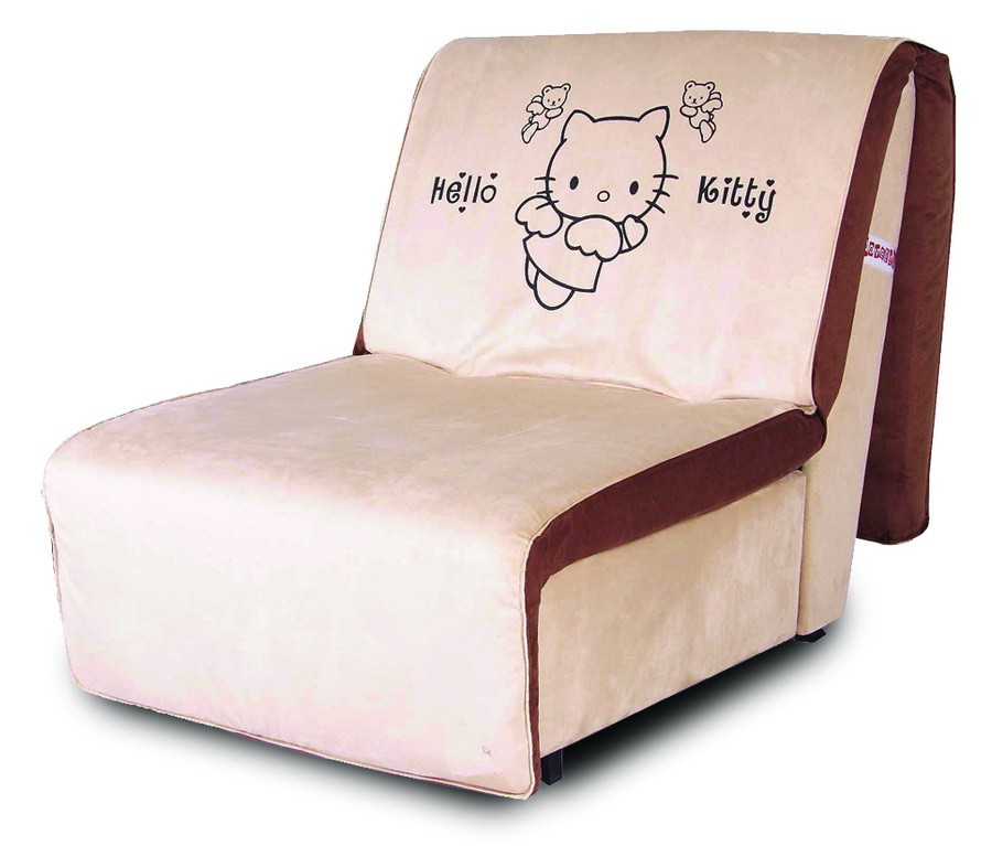 кресло-кровать фото и цена