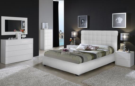 """Полуторная кровать """"Кантри"""" без подьемного механизма 140*200"""
