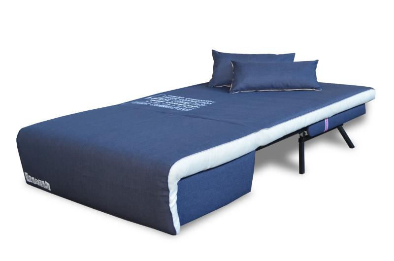 Диван-кровать Novelty 02 (Новелти), спальное место 1,4
