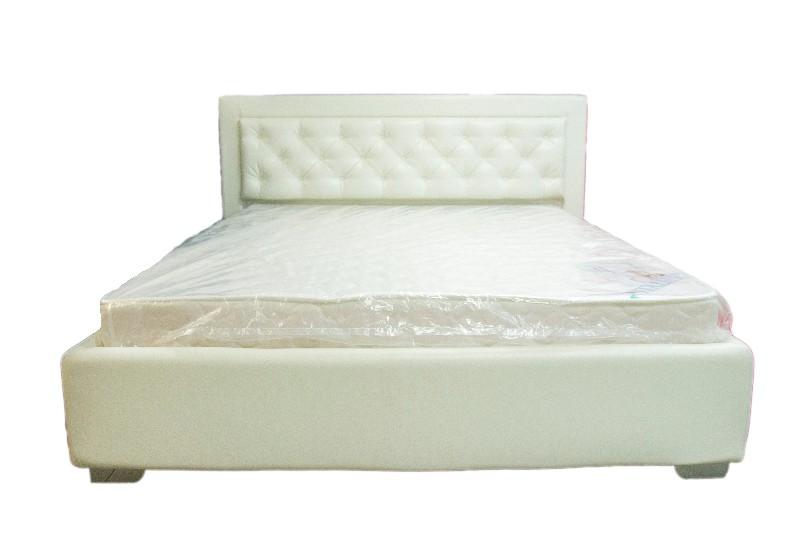 """Двуспальная кровать """"Аполлон"""" с подъемным механизмом 180*200"""