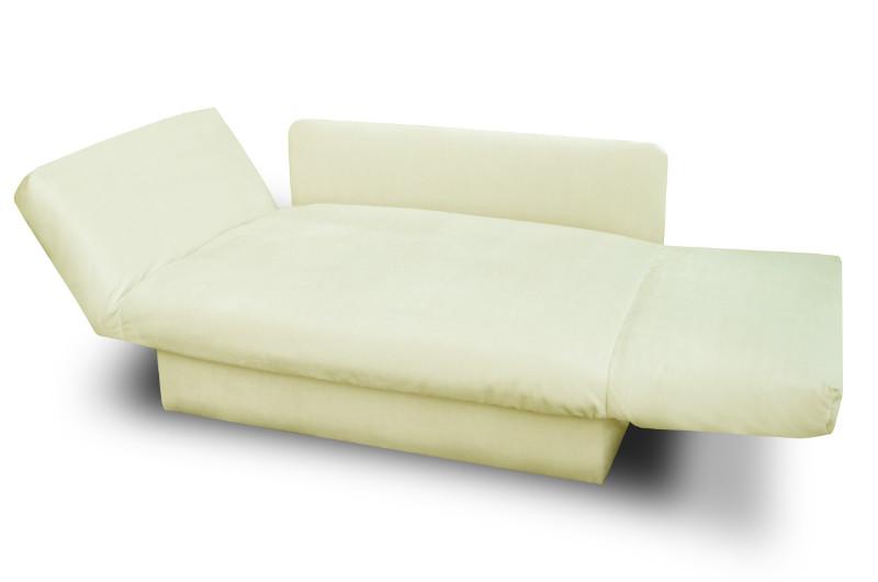 Диван-кровать Аватар