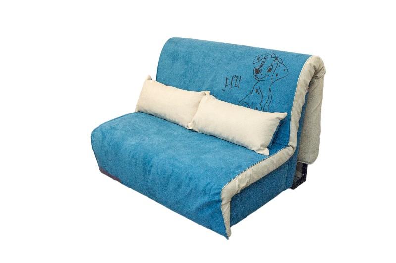 Диван-кровать Elegant (Элегант), спальное место 1,4