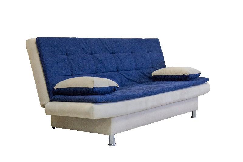 Диван-кровать Frost (Фрост)