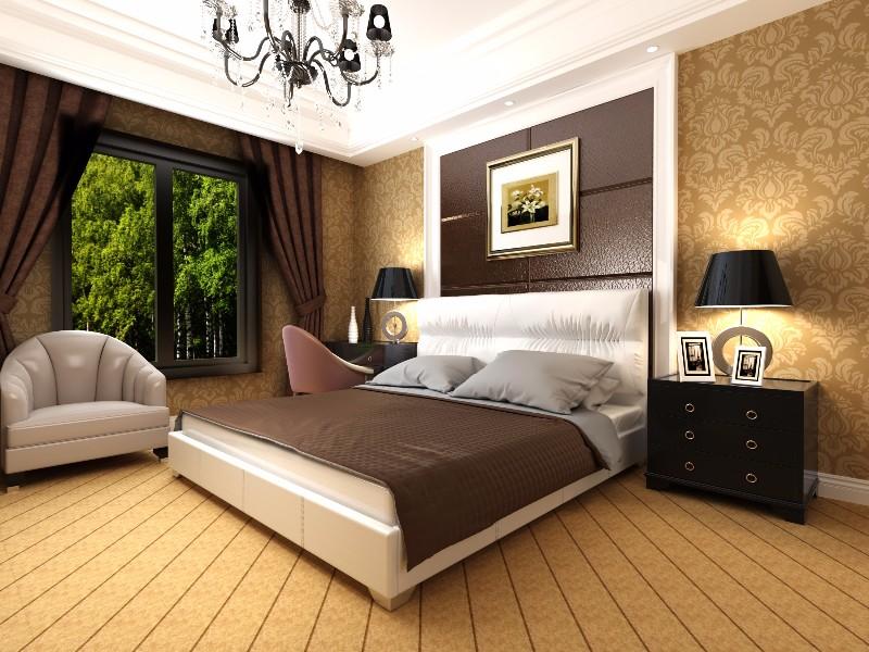 """Полуторная кровать """"Камелия"""" с подъемным механизмом 120*200"""