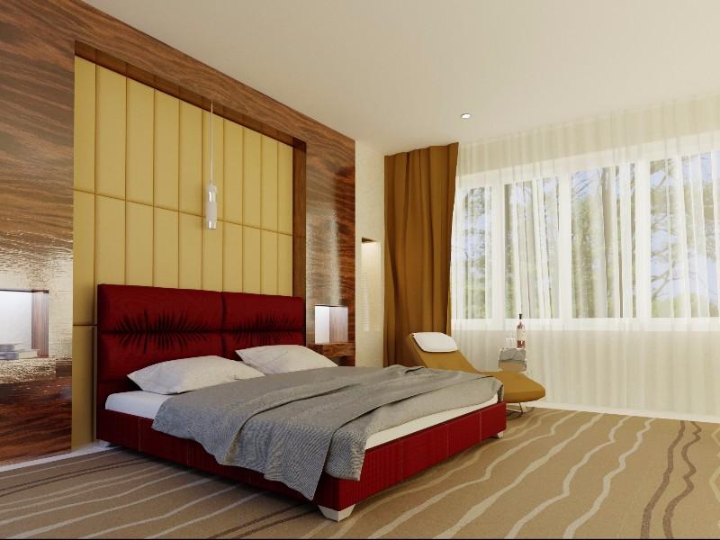 """Двуспальная кровать """"Манчестер"""" с подъемным механизмом 160*200"""