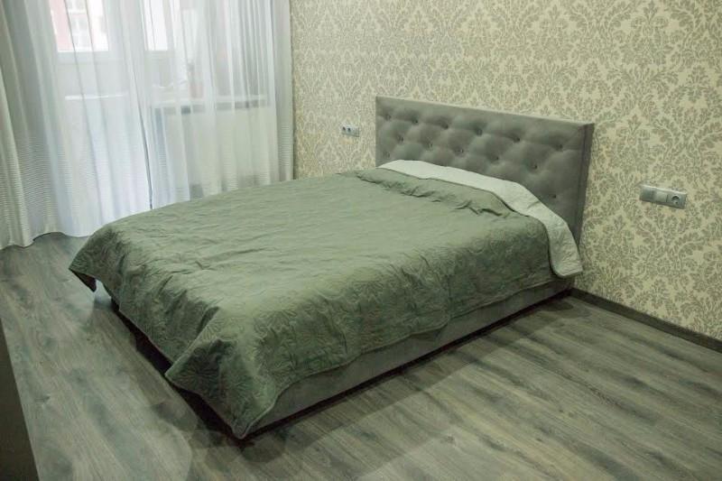 """Полуторная кровать """"Морфей"""" с подъемным механизмом 140*200"""
