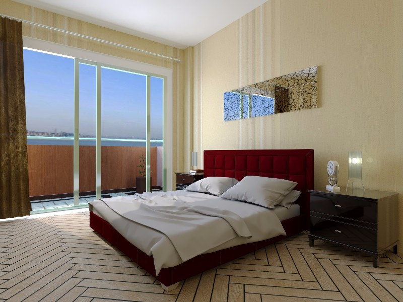 """Двуспальная кровать """"Спарта"""" с подъемным механизмом 180*200"""
