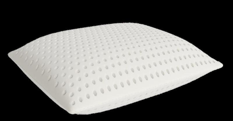 Ортопедическая подушка Latex Mini