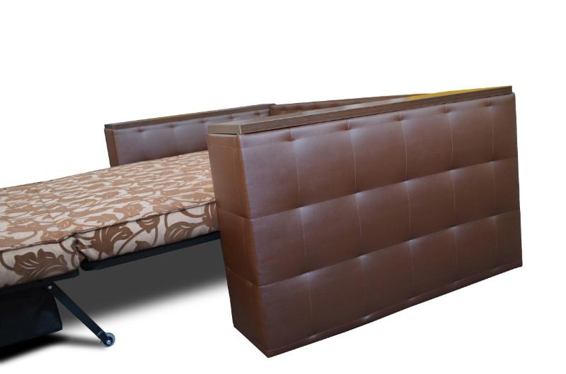 Ортопедический диван-кровать Престиж