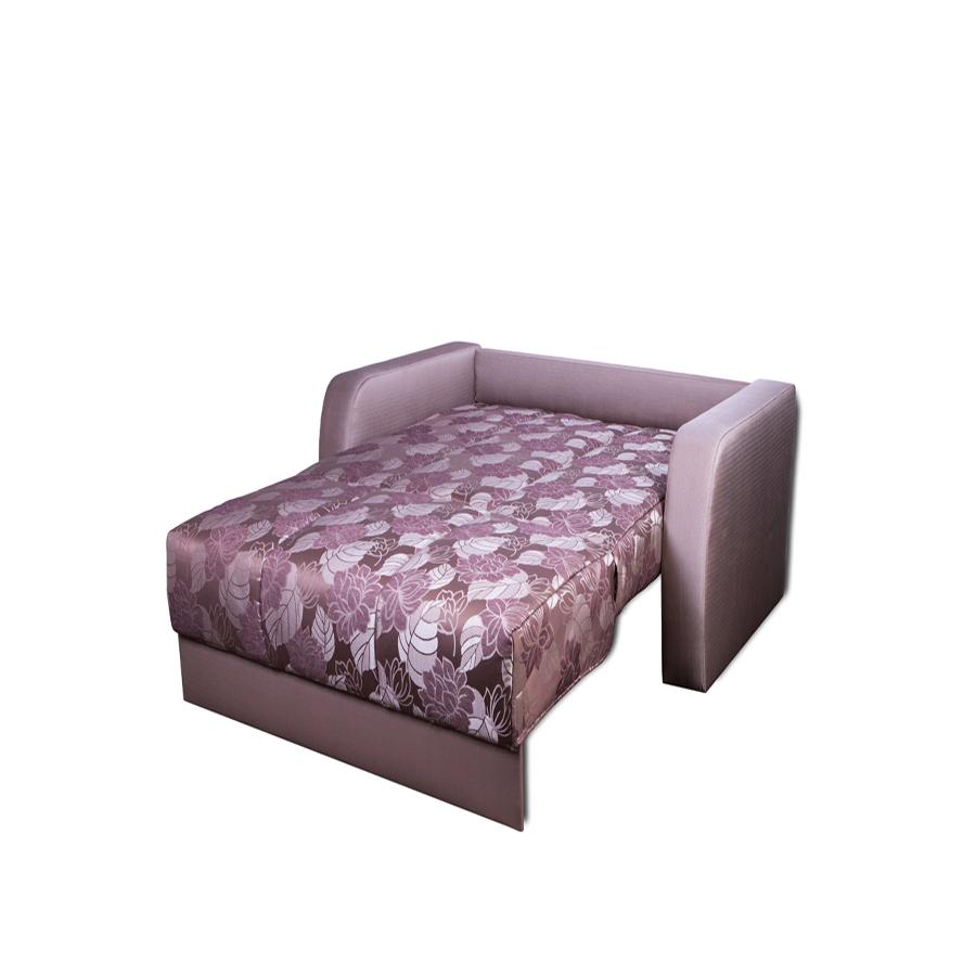 Кресло-кровать Solo (Соло), спальное место 0,8