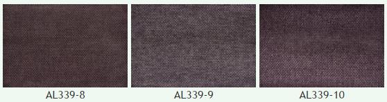 Рогожка AL339, ширина 140 см