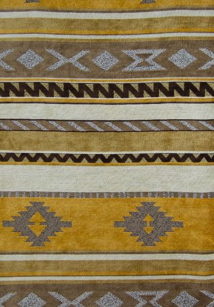 Carpet_1001