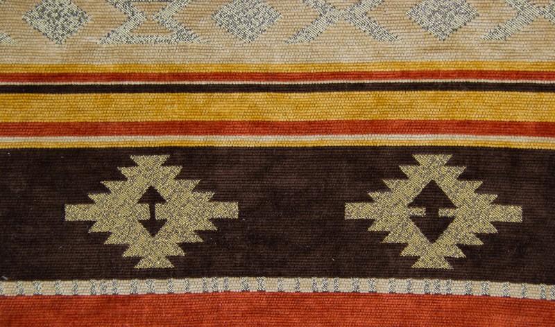 Carpet_1003