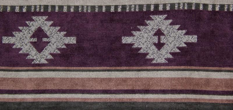 Carpet_1005