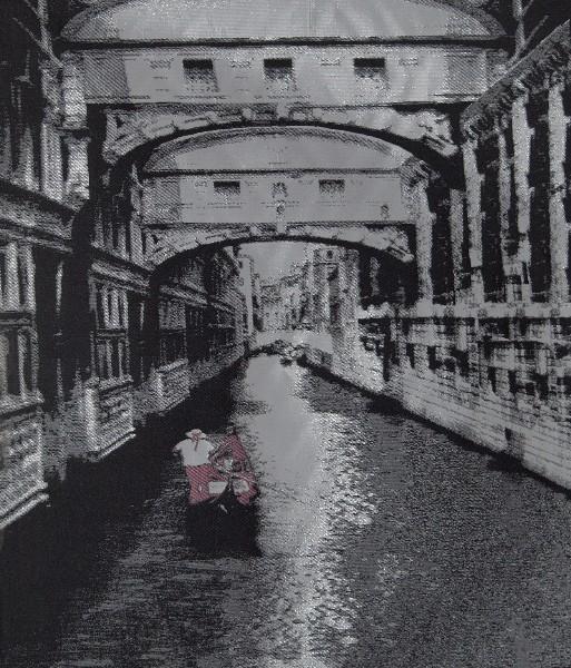Venetsiya_13