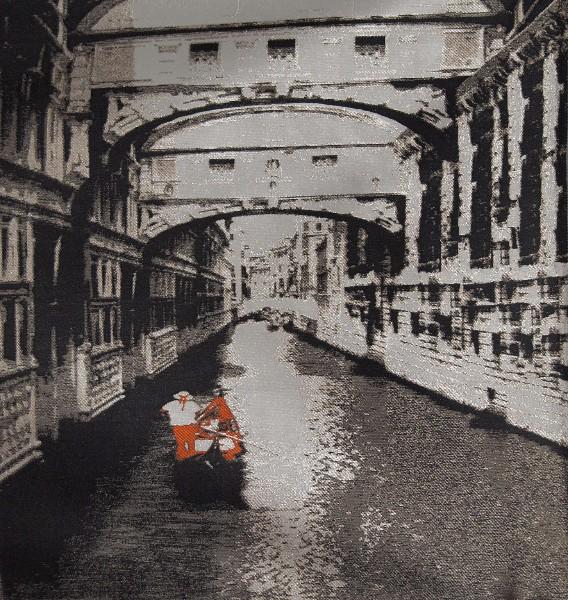 Venetsiya_9