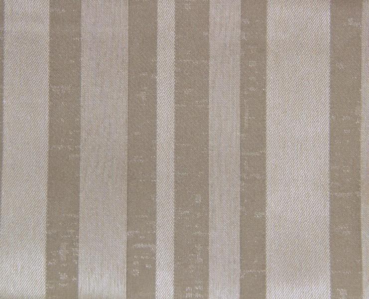 Vitebro-Stripe-028
