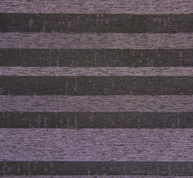 Vitebro-Stripe-029