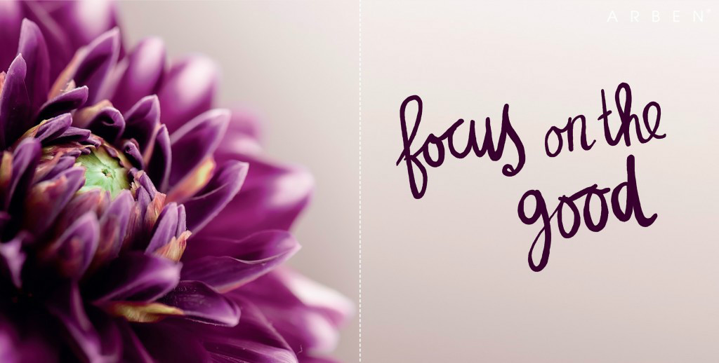 Текстильный купон Focus, 2C Collection