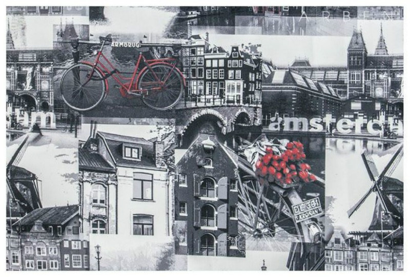 Amsterdam_Grafit