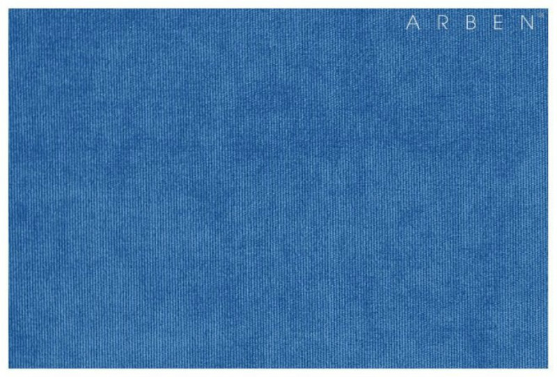 Energy_Blue